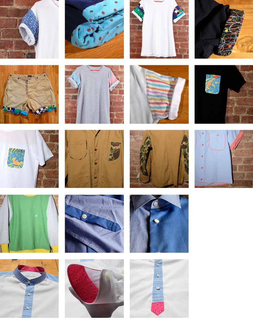 clothes(may2nd)