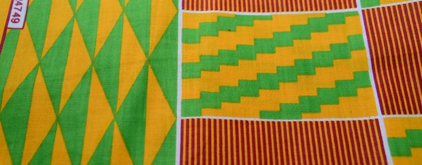ghana-fabric